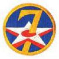 Motofun352