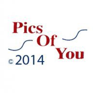 PICS OF YOU