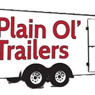 plainoltrailers