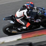 R1Mike