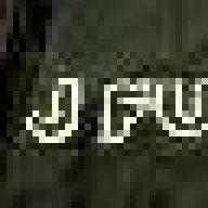 j_fuggin_t
