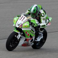 RACER880